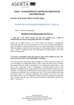 01.003 - PGSD - Tema 1 - PAF Caso 1A