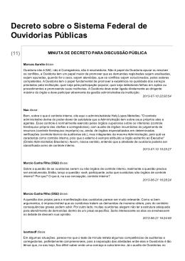 em PDF - Controladoria