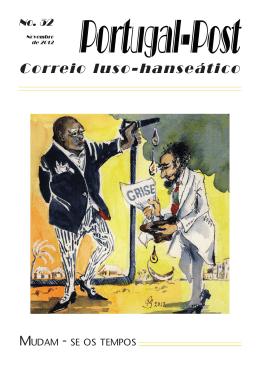 in PDF - Portugiesisch-Hanseatische Gesellschaft