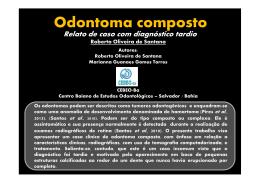 (Microsoft PowerPoint - APRESENTA\307\303O ROBERTO