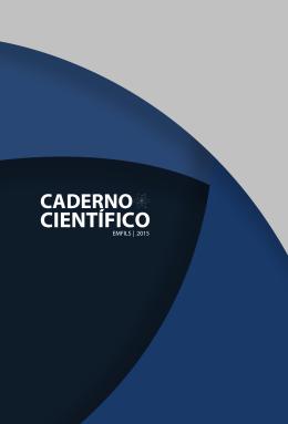 Caderno Científico REV00 03-11-2015 20,2x29,8.indd