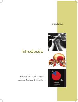 introdução - Loja Editora UFJF