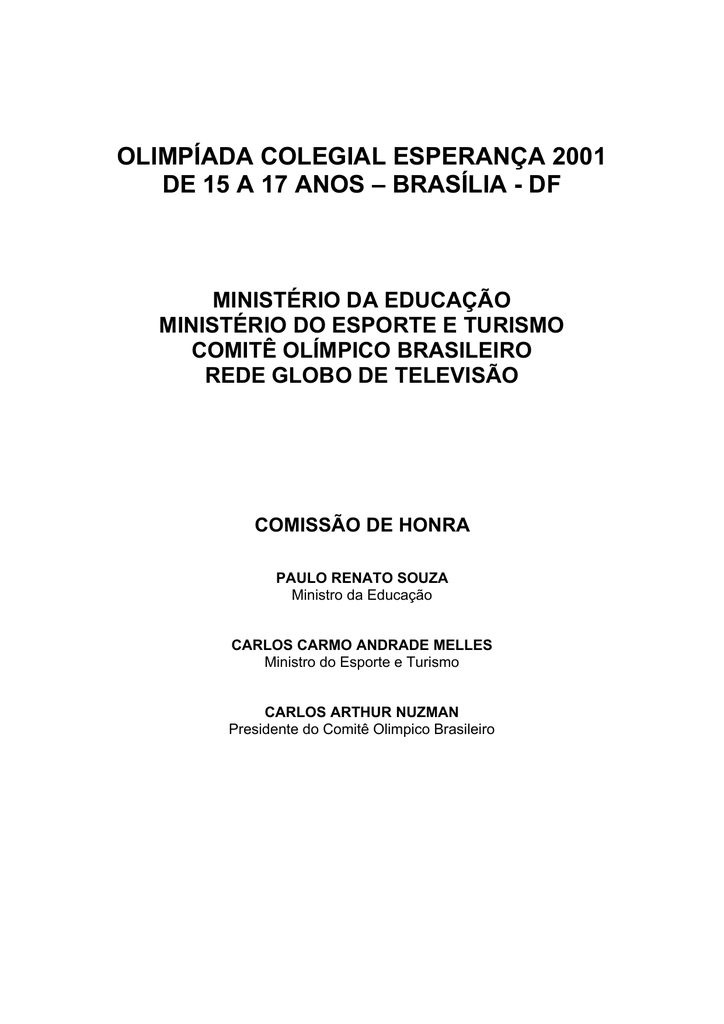 Arquivo PDF - Ministério do Esporte 968771c058910