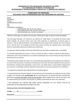 Formulário-pdf