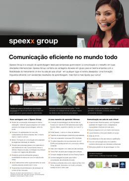 speexx group speexx group
