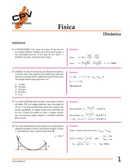 Física - Ning.com