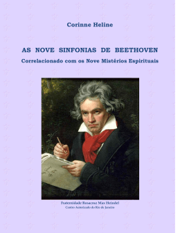 AS NOVE SINFONIAS DE BEETHOVEN