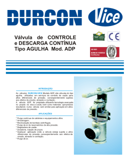 ADP - Durcon Vice