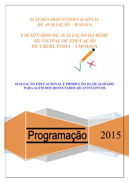 Caderno de Programação Versão Final 23-04-2015