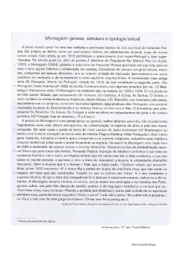 in Interacções, 12.º ano, Texto Editores