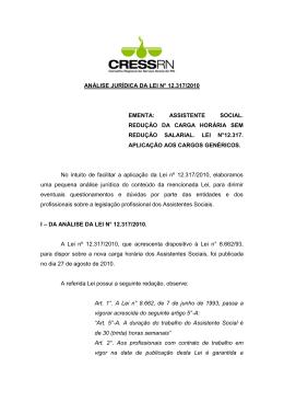 Baixar - CRESS/RN