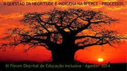 Pollyana Maria Ribeiro Alves Martins – IFB (, 393KB)