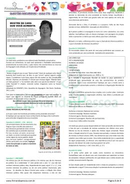 www.fernandapessoa.com.br Página 1 de 3