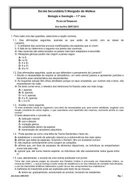 File - PROFESSOR RICARDO MONTES