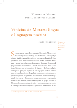 REVISTA BRASILEIRA 78 - III - Book.indb