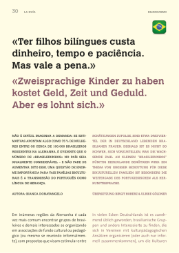 Volltext in pdf martin luther universitt halle fandeluxe Image collections