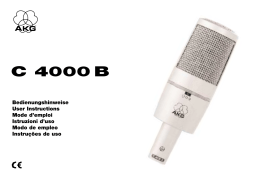 C 4000 B - Coutant.org