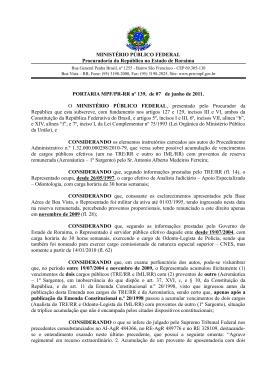 to get the file - Procuradoria da República em Roraima