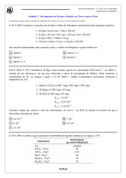 NetProf MnCA , 3 10 9,5 10 1,0 10 K K K = × = × = ×