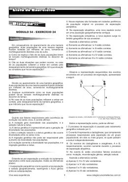 MÓDULO 54 - EXERCÍCIO 24