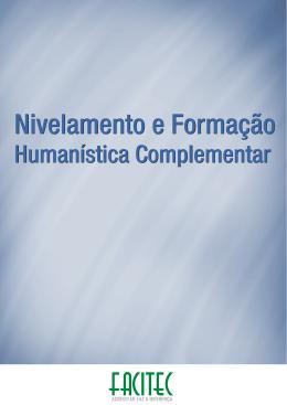 Clique aqui e baixe e versão em PDF