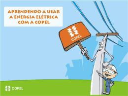 O que é choque elétrico