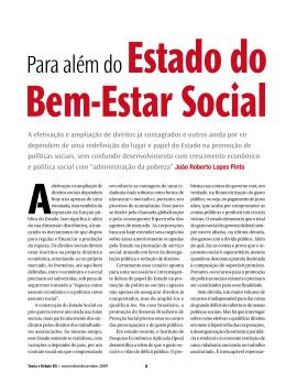 Clique aqui para ler o artigo na íntegra (em pdf.)