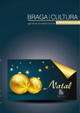 Untitled - Câmara Municipal de Braga