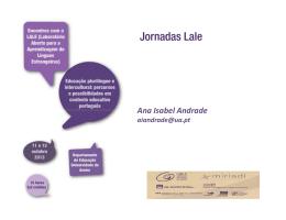 Ana Isabel Andrade