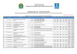 HORÁRIO EDUCAÇÃO FÍSICA_2015_1_CORREÇÕES e