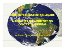 (Microsoft PowerPoint - António Gonçalves Henriques.pptx)