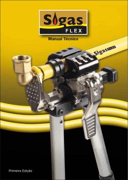 Manual Sigas Flex
