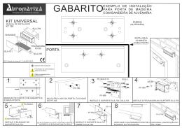 Manual KT 755 A3 (NOVO)