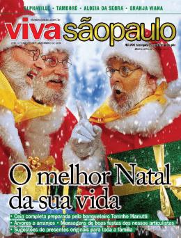 Baixe a versão - Revista Viva S/A