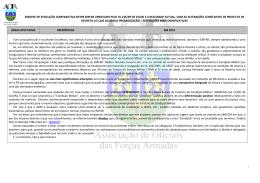 """Promulgado e publicado em Diário da República, o """"novo"""