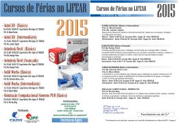 Folder 2015_cursos_ferias_completo