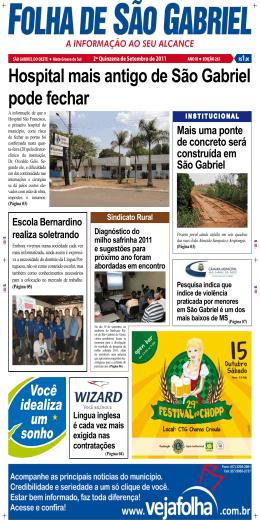 edicao_261 - Veja Folha