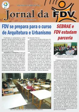 FDV fev_mar_2013.pmd - Faculdade de Viçosa