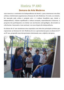 Márcia Cristina Almeida Oliveira 75d2f50fca