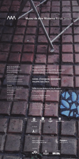 associação devotos de fatima rua natingui