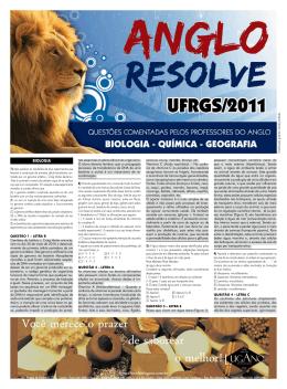 AngloResolve-_UFRGS2..