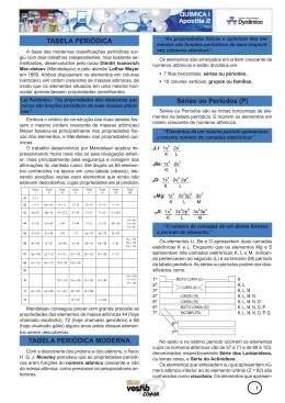 Química1 semi02_WEBVESTIBA.pmd