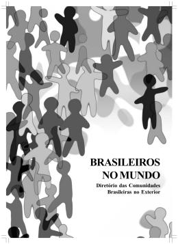 Diretório Brasileiros no Mundo.pmd