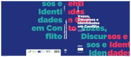 VozesDiscursosIdentidadesConflito-XII