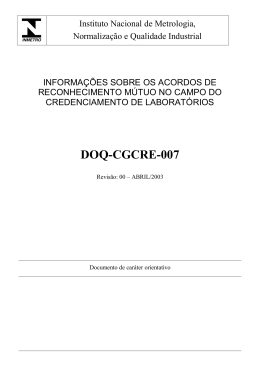 DOQ-CGCRE-007