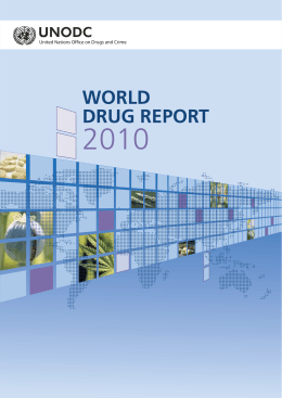 low resolution - United Nations Office on Drugs and Crime