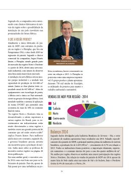 ANTONIO JOAqUIM DE OLIVEIRA, PRESIDENTE DA DURATEX