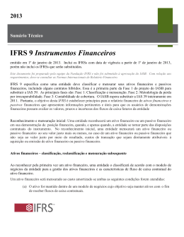 IFRS 09