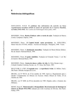 PDF - Maxwell - PUC-Rio