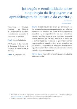 Leila monteiro biblioteca digital de teses e dissertaes fandeluxe Image collections